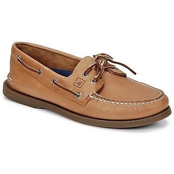 Sperry Top-Sider AO 2 EYE purjehduskengät