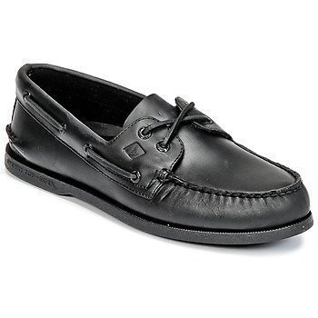 Sperry Top-Sider A/O 2-EYE purjehduskengät