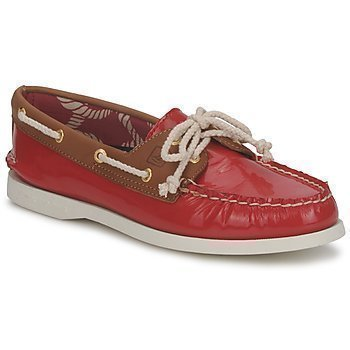 Sperry Top-Sider AO 2-eye purjehduskengät