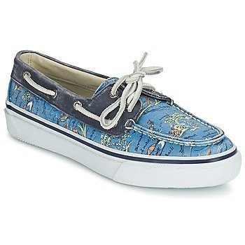 Sperry Top-Sider BAHAMA HAWAIIAN purjehduskengät