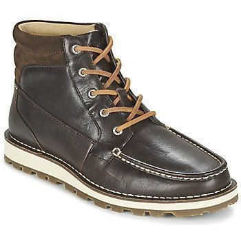 Sperry Top-Sider DOCKYARD SPORT BOOT bootsit