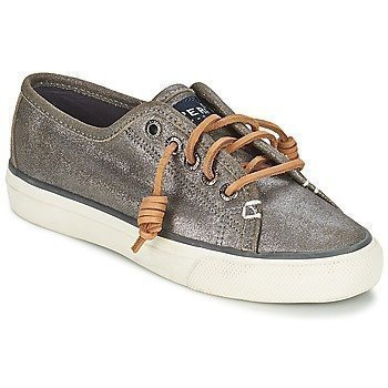 Sperry Top-Sider SEACOAST METALLIC matalavartiset tennarit