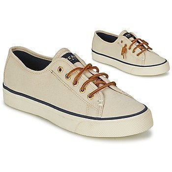 Sperry Top-Sider SEACOAST matalavartiset tennarit