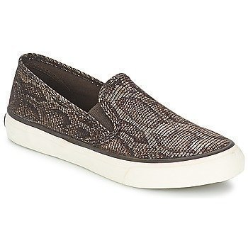Sperry Top-Sider SEASIDE PYTHON tennarit