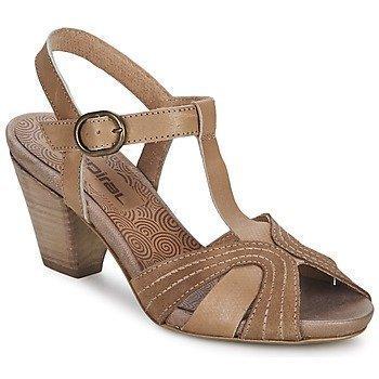Spiral LAYLA sandaalit
