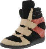 Spm Louise Sneaker