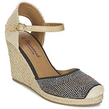 Spot on BERZI sandaalit