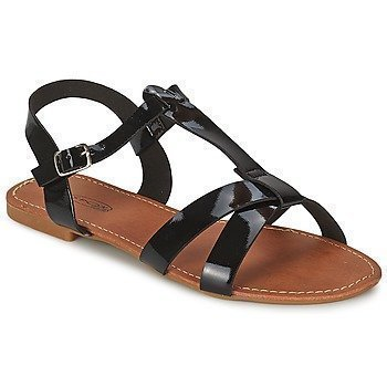 Spot on FELUNE sandaalit