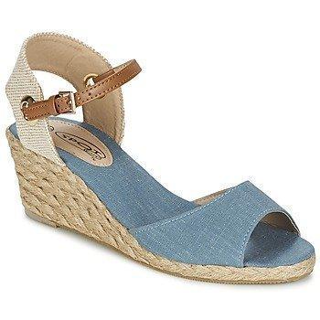 Spot on FINELLE sandaalit