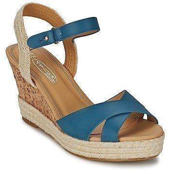 Spot on IDIALE sandaalit