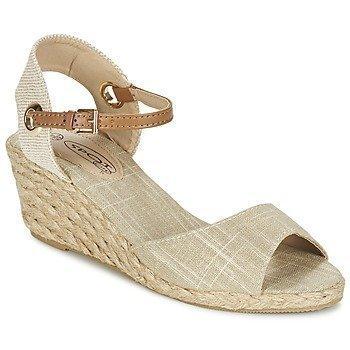 Spot on LIOSOU sandaalit