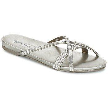 Spot on RALOUPA sandaalit