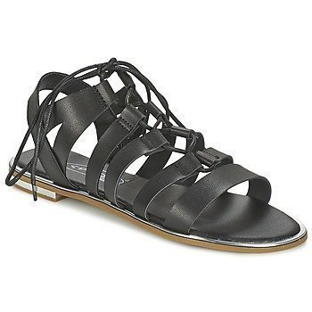 Spot on SIENNAL sandaalit