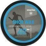 Springyard 02 Shoe Wax kenkävaha