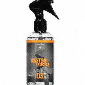 Springyard 03 Water Proofer Kyllästyssuihke