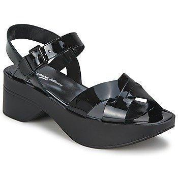 Stéphane Kelian FLASH 3 sandaalit