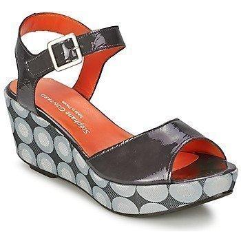 Stephane Gontard COQUELICOT sandaalit