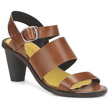 Stephane Gontard FAMILY sandaalit