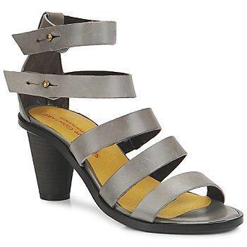 Stephane Gontard FANETTE sandaalit
