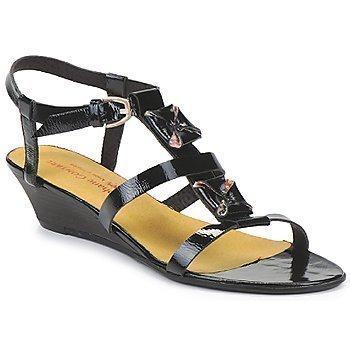 Stephane Gontard MALIBU sandaalit