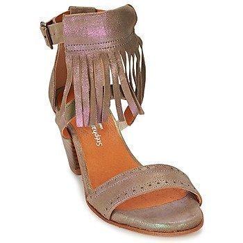 Stephane Gontard PALMIER sandaalit