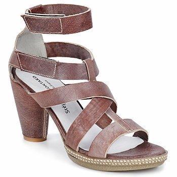 Stephane Gontard PANISSE sandaalit