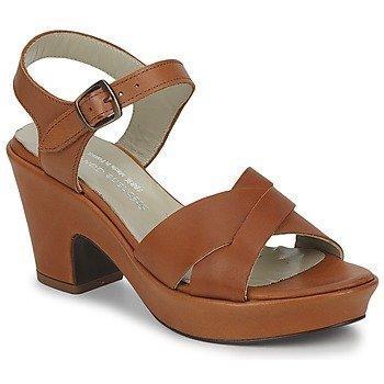 Stephane Gontard ULYSSE sandaalit