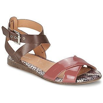 Stonefly ANTIGUA 25 sandaalit