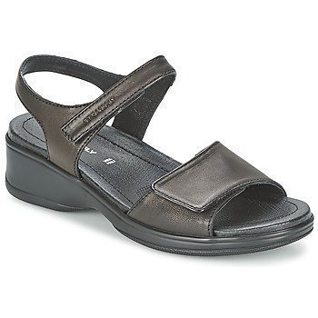 Stonefly AQUA sandaalit