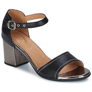 Stonefly LISA 3 sandaalit