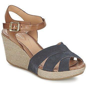 Stonefly MARLENE sandaalit