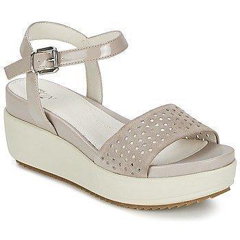 Stonefly SKY sandaalit