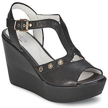 Stonefly ST-TROPEZ 5 sandaalit