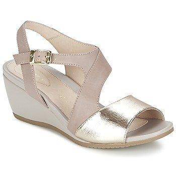 Stonefly SWEET sandaalit