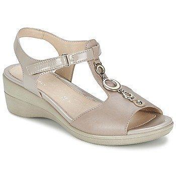Stonefly VANITY sandaalit