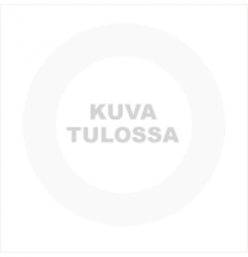 Strollers Miesten Tarralenkkari Musta 42