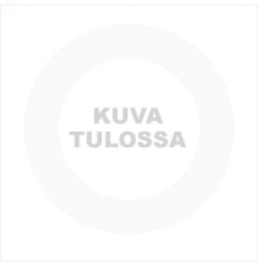 Strollers Miesten Tarralenkkari Musta 49