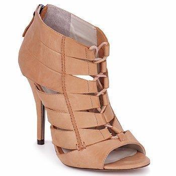 Strutt Couture CAMDEN sandaalit