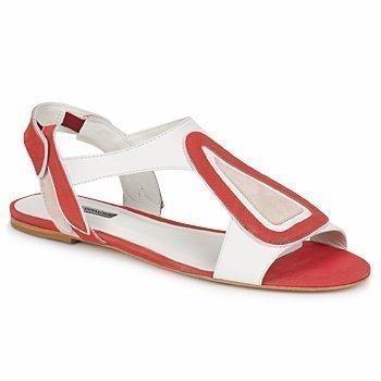 Strutt Couture GREENWICH sandaalit