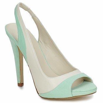 Strutt Couture ISLINGTON sandaalit