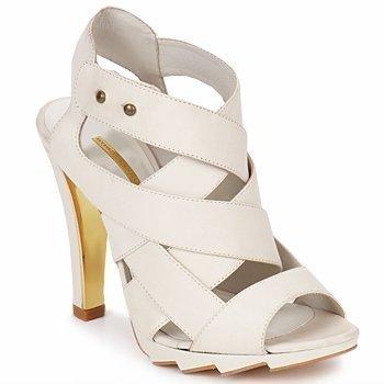 Strutt Couture SUTTON sandaalit