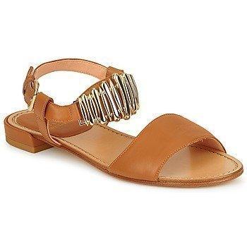 Stuart Weitzman BARS sandaalit