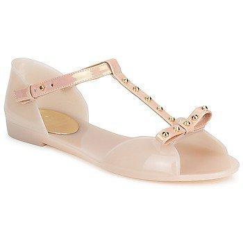 Stuart Weitzman NIFTY sandaalit