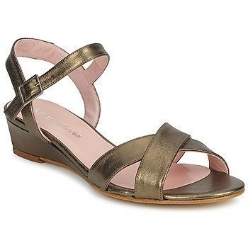 Studio Paloma MARCELINA sandaalit