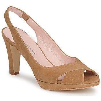 Studio Paloma NADINA sandaalit