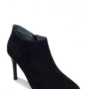 Stylesnob Canta Boot