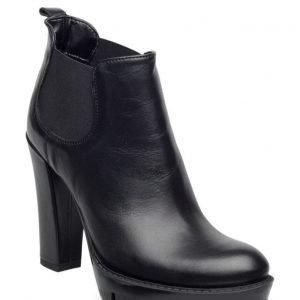 Stylesnob Canti Boot