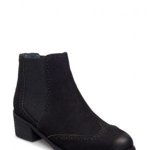 Stylesnob Caris Boot