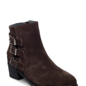 Stylesnob Charis Boot