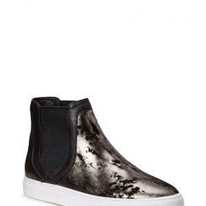 Stylesnob Christy Boot